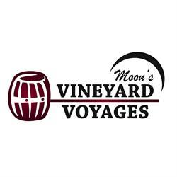 Moon's Vineyard Voyage