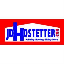 JD Hostetter & Associates