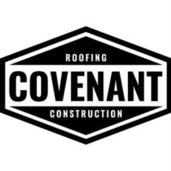 Covenant Roofing & Construction Inc