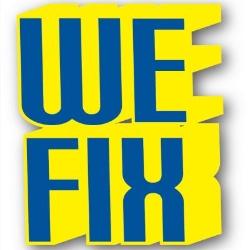 WeFix Indy