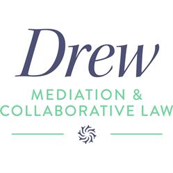 Drew Mediation and Collaborative Law