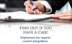 Phillips Dayes Law Firm Tucson, AZ