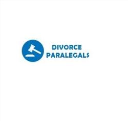 Divorce-Paralegals.com