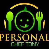 Personal Chef Catering