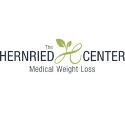 Weight loss natures way