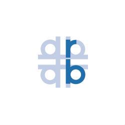 Park Avenue Financial Advisors, LLC