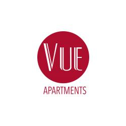 Vue Apartments