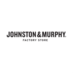 Johnston & Murphy Factory Store
