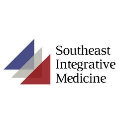 Southeast Integrative Medicine