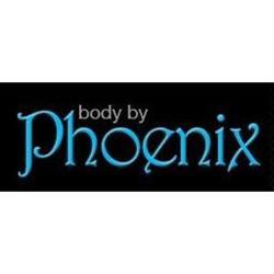 Body by Phoenix