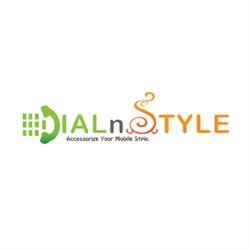 Dial-N-Style