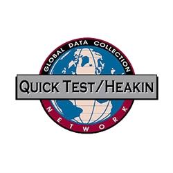 Quick Test, Inc.