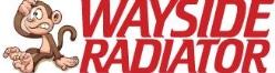 Wayside Radiator