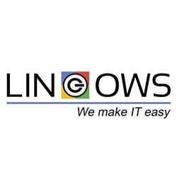 Lingows