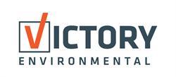 Victory Environmental Inc.