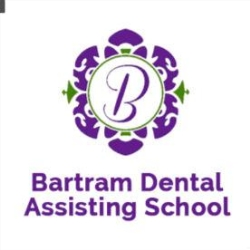 Bartram Dental Assisting School