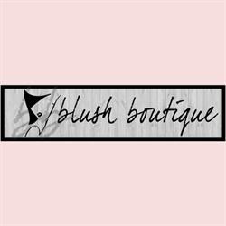 Blush Boutique