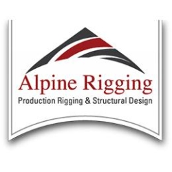 Alpine Rigging and Structural Design