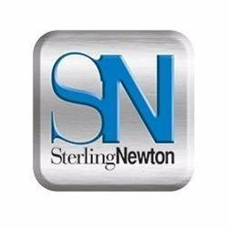 Sterling Newton