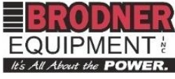 Brodner Equipment Inc