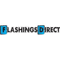 Flashings Direct