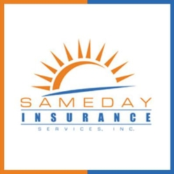 Sameday Insurance Services, Inc.