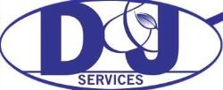 D & J Services