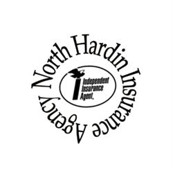 North Hardin Insurance Agency, Inc.