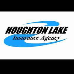 Houghton Lake Insurance Agency