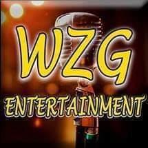 WZG Gospel Entertainment