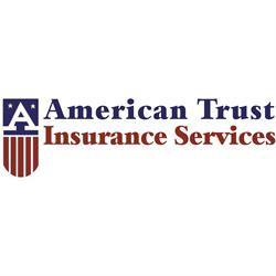 American Trust Insurance Services, LLC