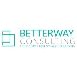 BetterWay Consulting