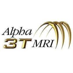 Alpha 3T MRI