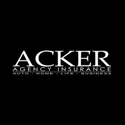 Acker Agency, Inc.