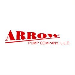 Arrow Pump Company L.L.C.
