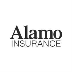 Alamo Insurance