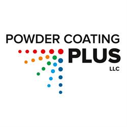 Anderson Powder Coating Plus