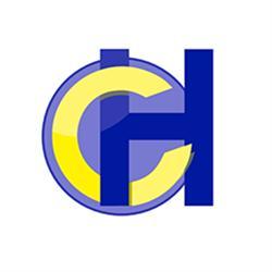 C & H Insurance Company