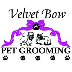Velvet Bow Pet Grooming Southeast