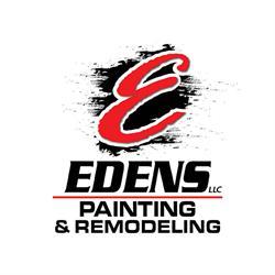 Edens Painting & Remodeling LLC