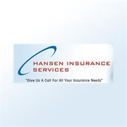 Hansen Insurance Services