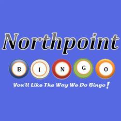 Northpoiint Bingo
