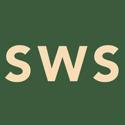S & W Supermarket