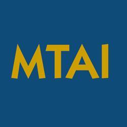 Mutual Title Agency Inc.