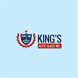 King's Auto Glass