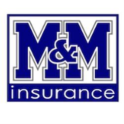M&M Insurance Group