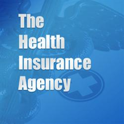 The Health Insurance Agency