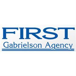 First Gabrielson Agency