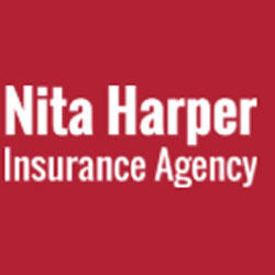 Nita Harper Insurance Agency