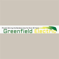 Greenfield Electric